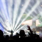 Campaign to protect live music venues