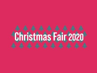 Christmas Fair Makers Call