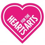 Council Officers shortlisted for Hearts for the Arts Award