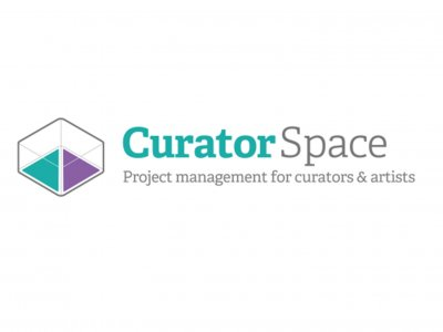 CuratorSpace launches subscription with Public Liability
