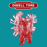 Dwell Time Launch Programme Announced