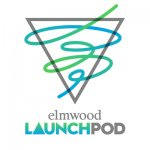 Elmwood to launch accelerator programme
