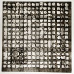 Etching – Printmaker's Toolkit Session – August