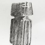 Etching – Taster Session – February