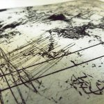 Etching – Taster Session – June