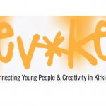 Evoke: Connecting Young People & Creativity in Kirklees