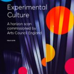 Experimental Culture will be crucial over next decade