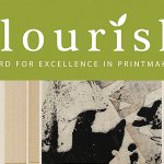 Flourish Award 2017- call for submissions