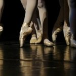 Funding boost for the arts to support talented pupils