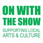 Rethinking how Local Authorities support the arts..