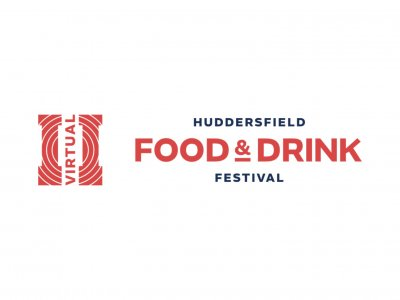 Huddersfield Virtual Food & Drink Festival- Business Opportunity