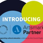 Introducing Artsmark Partners