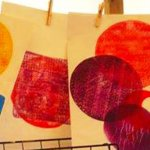 January printmaking courses now available for booking