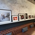 Last Weekend of Photography Print Sale at Northern Tea House