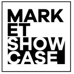 Launch of Market Showcase opportunity for artists