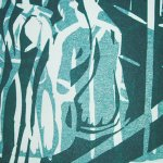 Linocut Printing – Taster Session – June
