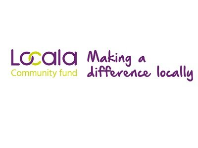Locala Community Fund 2019 – Opening 1st September