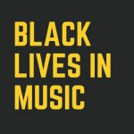 Marsden Jazz Festival have partnered with Black Lives in Music