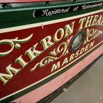 Mikron Theatre humbled at the response to their request for help