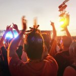 New Covid-19 planning guidance published for UK festivals