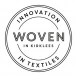 New events for WOVEN festival in June