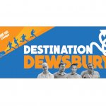 New film - Destination Dewsbury