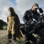 New Indie TV and Film Development Fund Launches