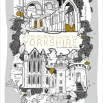 New publication: A Colouring Guide to Yorkshire