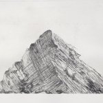 November courses- Etching Weekend