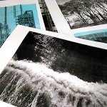 Photo-plate Lithography - November