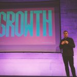 Roots the key theme at Huddersfield's first Design Conference