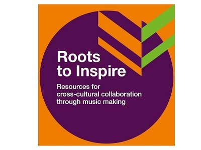 Roots to Inspire resources for cross-cultural collaboration