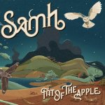Samh releases