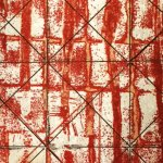 Summer School Multi-Plate Intaglio Printmaking – August