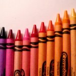 Survey on children's access to the arts