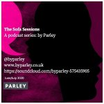 The Sofa Sessions: by Parley