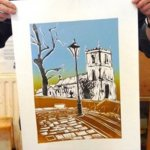 WYPWcourses - Big Linocuts