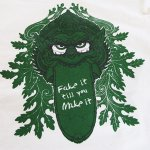 WYPWcourses- Screen Printing Textiles June