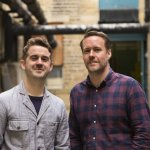 Yorkshire Post article about Huddersfield Design Conference