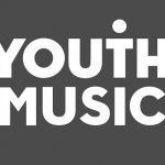 Youth Music launches Emergency Fund
