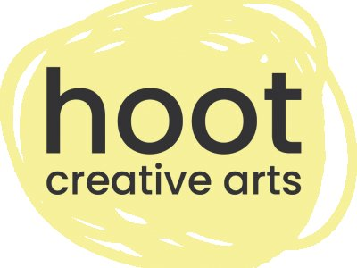 Internal Artist (Music) | HOOT IS RECRUITING