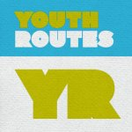 Youth Routes / About Us