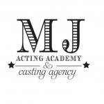 MJ Acting Academy / Acting Classes for children, young people and adults