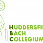 Huddersfield Bach Collegium - Register your Interest