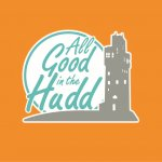 All Good in the Hudd / All Good in the Hudd