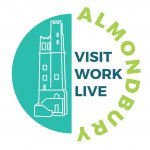 Almondbury BCA / Almondbury Business & Community Association