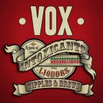Vox Bar / An Independent Bar