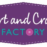 Art & Craft Factory / Art and Craft Factory