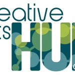 Creative Arts Hub / artists' studios, gallery space and workshops