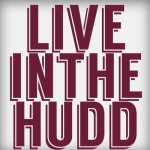 LiveintheHUDD showreel
